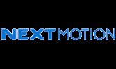 nextmotion