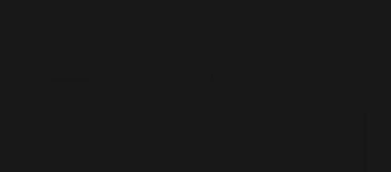 EsteLite